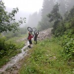 EinradAlpencross03