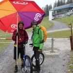 EinradAlpencross06