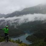 EinradAlpencross08