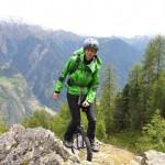 EinradAlpencross10