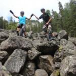 EinradAlpencross12
