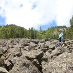 EinradAlpencross13