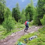 EinradAlpencross14