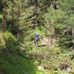 EinradAlpencross15