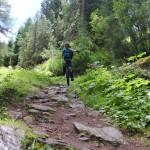 EinradAlpencross16