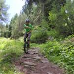 EinradAlpencross17