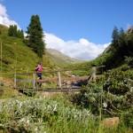 EinradAlpencross18