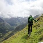 EinradAlpencross22