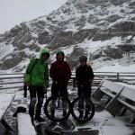 EinradAlpencross23