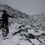EinradAlpencross25