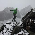 EinradAlpencross27