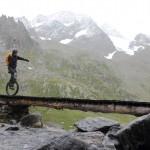 EinradAlpencross28
