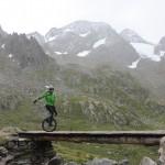 EinradAlpencross29