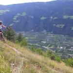 EinradAlpencross30